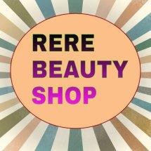 Rere Beauty Shop