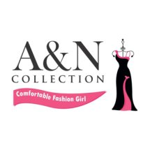A&N Collection