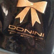 vie for donini