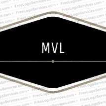 Logo MVL Store