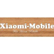 Xiaomi_Mobile
