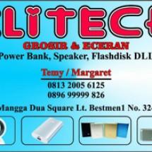 Waroeng Elektronik