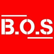 Bagus Online Store