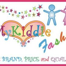 Mykiddiefashion
