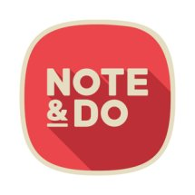 NOTE&DO