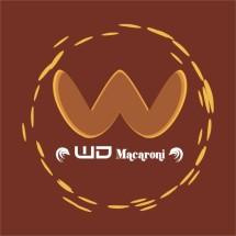 WD Macaroni