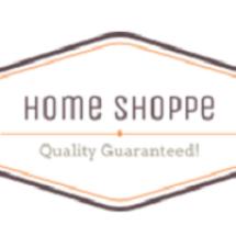 Logo Home Shoppe