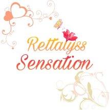 Logo Rettalyss_Sensation