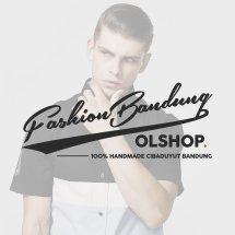 FASHION BANDUNG OLSHOP
