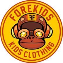 forekids
