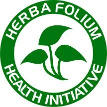 Herba Folium