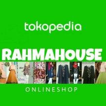 Rahmahouse