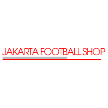 Jakarta Football Shop