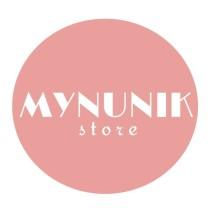 MYNUNIK