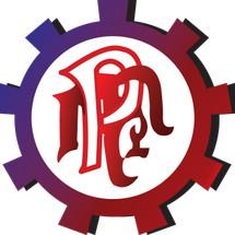 Logo Purnama Auto Equipments
