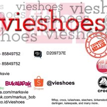 vieshoes