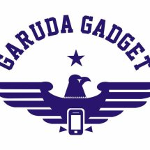 Garuda Cellular Shop