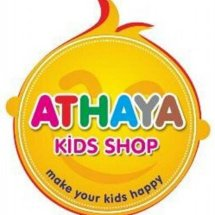 Kiki Athaya House