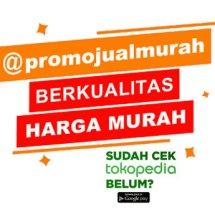 Logo Promo Online Shop