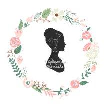 Logo l'aphroditeskincare