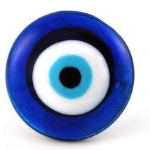Lucky Eye Jewellery