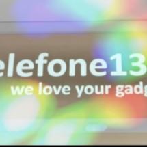 Tele137