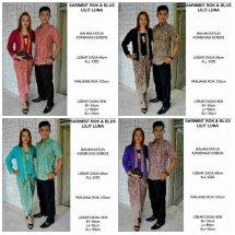 batik amka