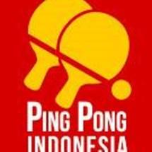 Pingpong Indonesia