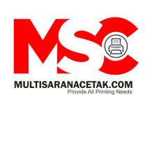 multisaranacetak