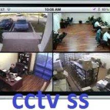cctv-ss