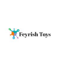 Feyrish Shop