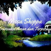 Nissa Shoppa