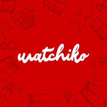 Watchiko