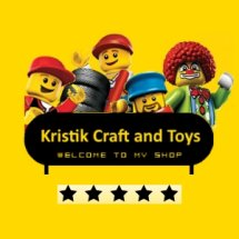 kristik craft and toys