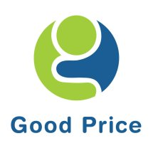 GoodPrice Cell