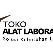 Toko Alat Laboratorium