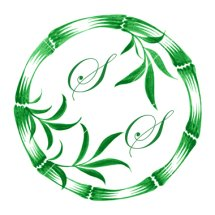 Logo Serumpun Selular