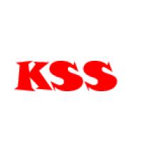 Logo KomputerServicesSolution