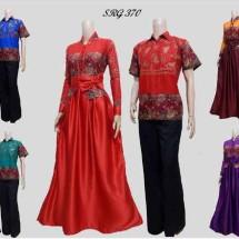 Batik Ummu Rasyid