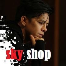 skyshop23