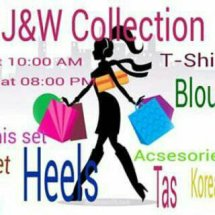 J&W Collection