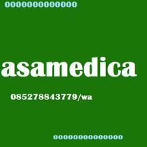 asamedica