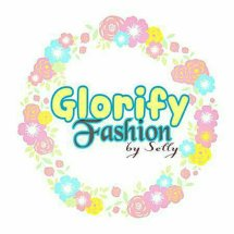 Glorify Fashions