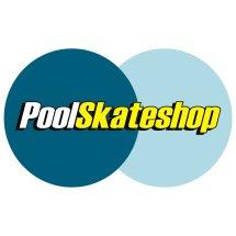 Pool Skateshop