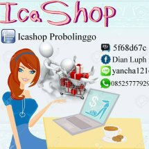 Yantha online shop