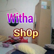 Witha Shop