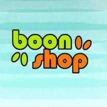 Boon Shop