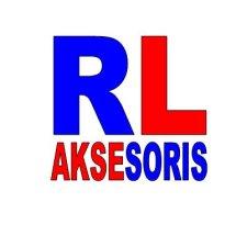 RLAKSESORIS