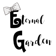 Eternal Garden Co