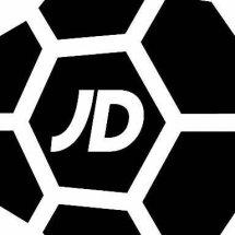 Jersey Djakarta